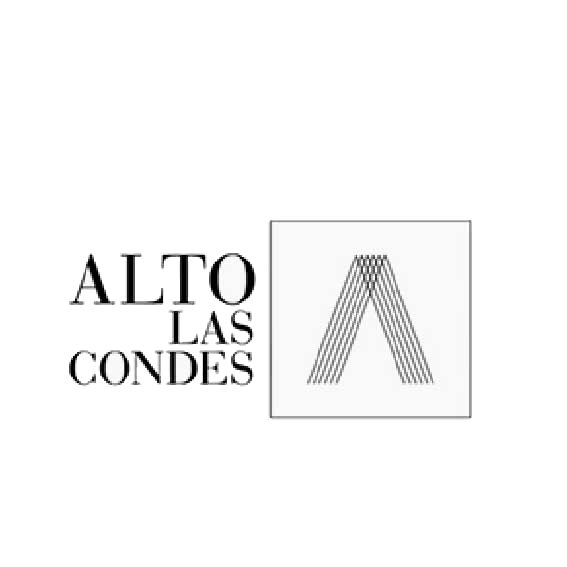 logos web-04