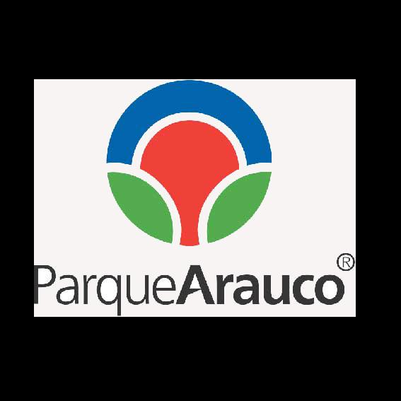 logos web-11