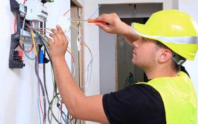 herramientas-para-electricista