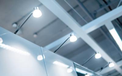 iluminación led-visión-seguridad